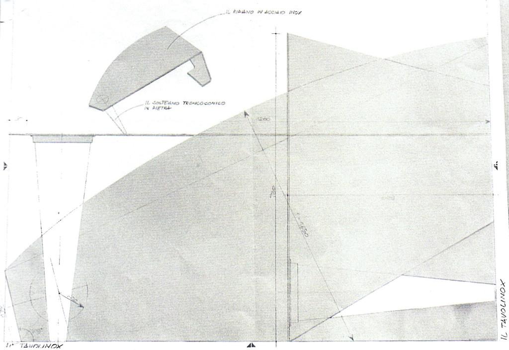 tavolinox-02