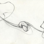 Marcella-Tisi-Scultura-terra-esisteschizzo 1