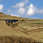 Ponte della Masseria