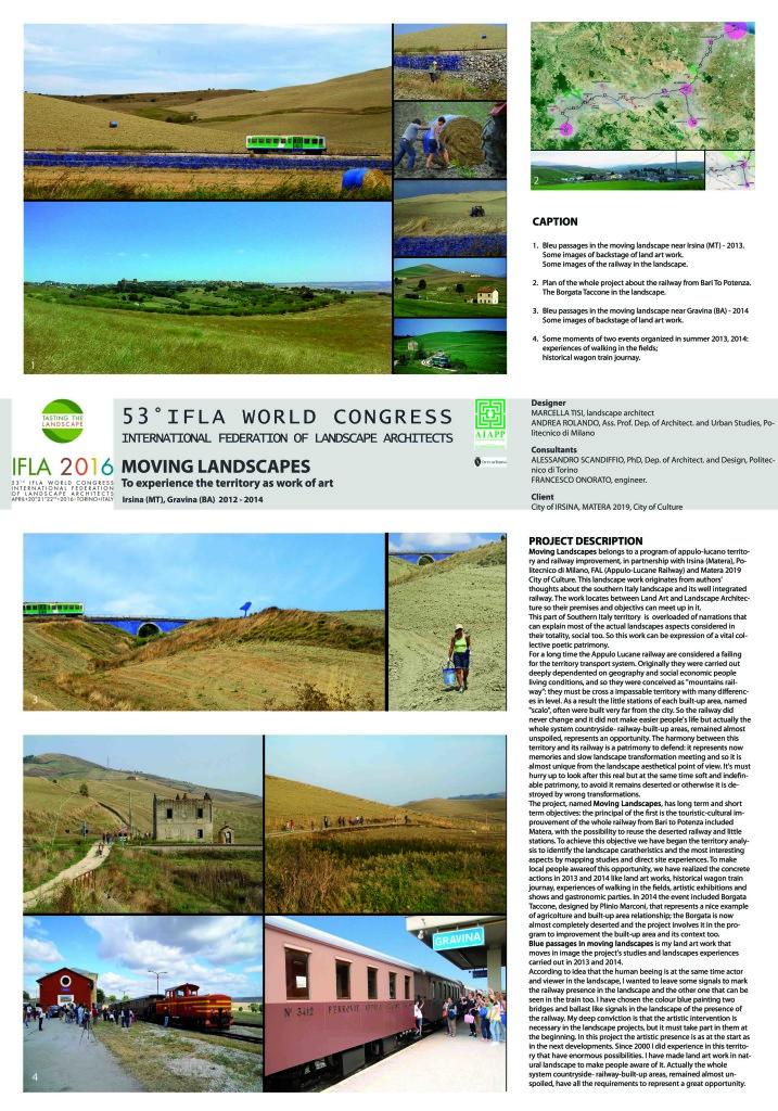 Marcella Tisi_Poster-sito